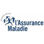 assurance maladie sécurité sociale