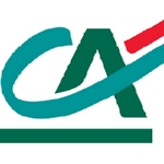 credit agricole embouage calcaire