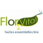 huile essentielle florvital