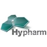 hypharm traitement eau