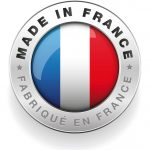 logo made in france mif